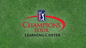 PGA TOUR Champions Learning Center thumbnail