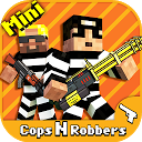 Cops N Robbers - FPS Mini Game 5.3.7 APK Download