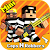 Cops N Robbers - FPS Mini Game file APK for Gaming PC/PS3/PS4 Smart TV