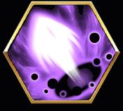 幻影の彗星