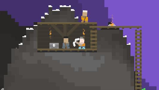 Digaway - Dig, Mine, Survive screenshot 8