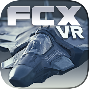 Fractal Combat X (Premium) for PC and MAC