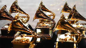 The 2019 Grammy Awards thumbnail