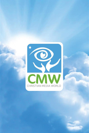 christian media world