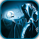 Download grim wallpaper For PC Windows and Mac
