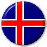 Einstök Arctic Pale (Iceland)
