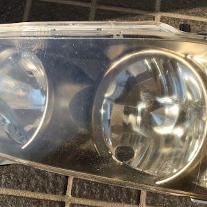 アルテッツァジータ JCE10W 2003年式 AS300 L-Editionのカスタム事例画像 hide-jza70さんの2019年11月20日20:54の投稿