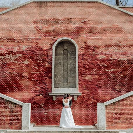 Wedding photographer Dos de corazones Cp (dosdecorazones). Photo of 19.12.2016