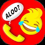 Turkish Phone Joke PRO Male and Female Icon