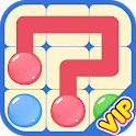 Color Link Deluxe VIP icon