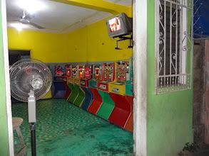 Photo: Bedny v mexickém podání.