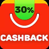 -30% AliExpress Cashback