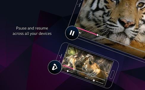 BBC iPlayer v4.115.0.23156 APK (Latest Version) 10