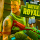 Ny Fortnite Battle Royale Guide Av Veloce