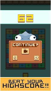 K-Meleon Tiles screenshot 9