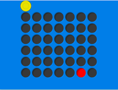 Download Connect Four - 4 in a Line For PC Windows and Mac apk screenshot 1