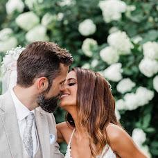 Wedding photographer Jurgita Lukos (jurgitalukos). Photo of 28.09.2018