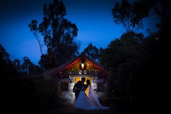 Fotógrafo de bodas Diego Huertas (cHroma). Foto del 20.12.2016