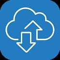 filegoes Cloud icon