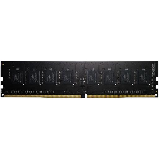 Bộ nhớ DDR4 Geil 8GB (2400) (GP48GB2400C17SC)