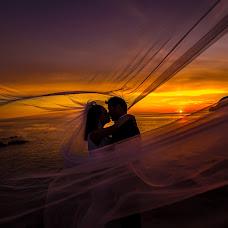 Wedding photographer Daniel Dumbrava (dumbrava). Photo of 18.03.2017