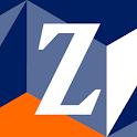 Zalon - Personal Shopping App