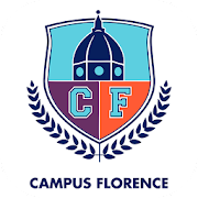 Campus Florence