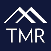 Tahoe Mountain Realty