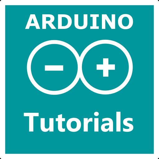 教育のArduinoのチュートリアル LOGO-記事Game