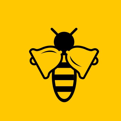 BeeAlertFX