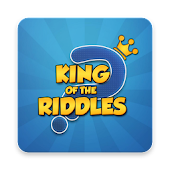 King of the Riddles