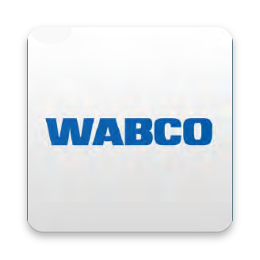 WABCO Smart Catalogue - Apps on Google Play