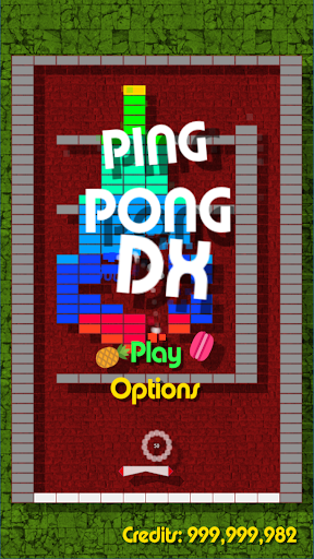 Ping Pong DX screenshot 11
