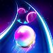 Beat Roller - 音楽ゲームアプリ