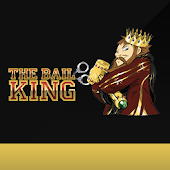 The Bail King