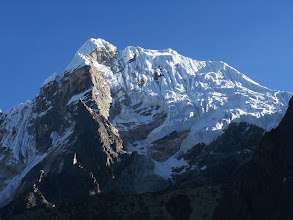 Photo: Dzonghla : Lobuche E