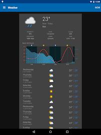 DigiCal Calendar Screenshot 18