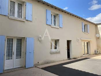 Maison 5 pièces 239,32 m2
