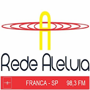 Rádio 98,3 Franca - SP