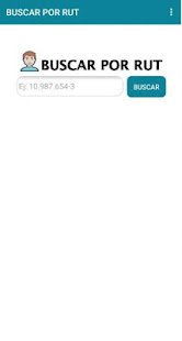Download Buscar Patentes Chile For PC Windows and Mac apk screenshot 3
