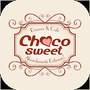 Chocosweet Chocolateria