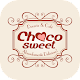 Chocosweet Chocolateria Download for PC Windows 10/8/7