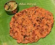 Paarambariyas Traditional Veg Restaurant photo 7
