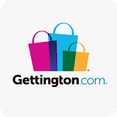 Gettington Mobile