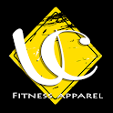 Buy Fit Lose Weight icon