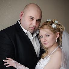 Wedding photographer Nadezhda Shilova (lovana). Photo of 15.03.2013