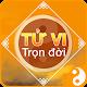 Tu Vi Tron Doi - Tu Vi 2018 (app)