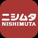 NISHIMUTA