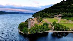 Scotland's Highlands thumbnail
