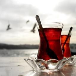 siyah çay ile ilgili görsel sonucu